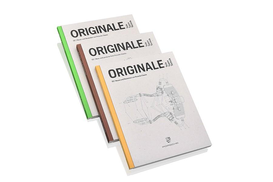 Así es el formato de este libro.