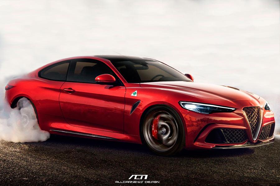 Estos son los planes de Alfa a corto plazo