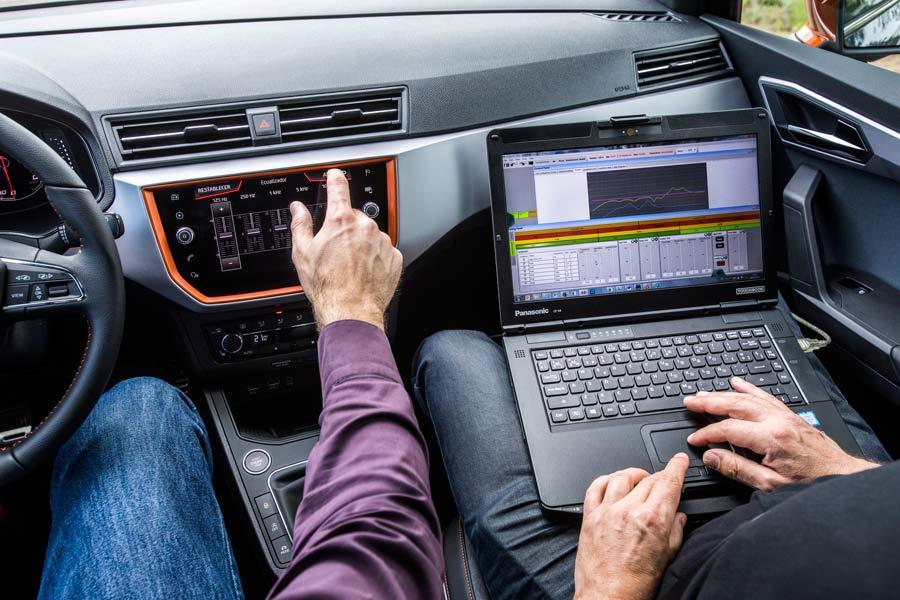 5 claves para obtener el mejor sonido en tu coche (vídeo)