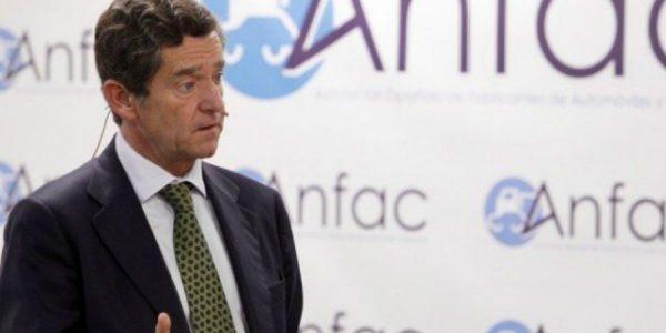 El reto de la movilidad española para los fabricantes