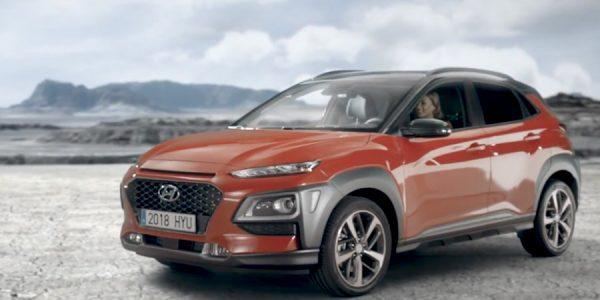 Hyundai Move: un nuevo programa de financiación en la marca