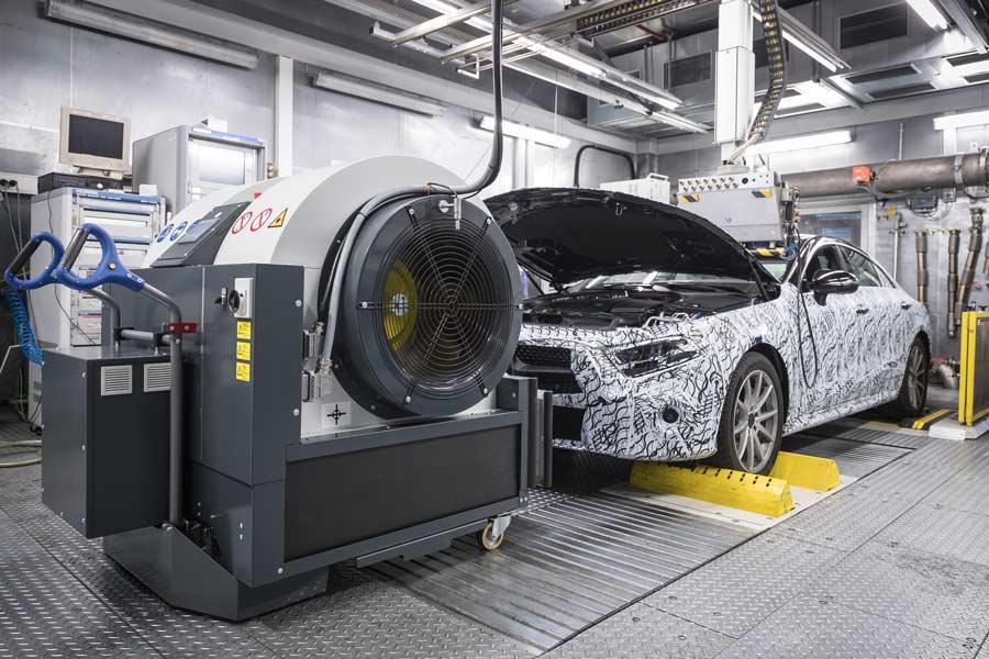 ¿Qué coches suben de precio -el 1 de septiembre- con la nueva homologación WLTP?