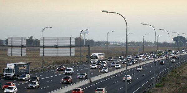 La edad media de los coches en España es superior a los 12 años