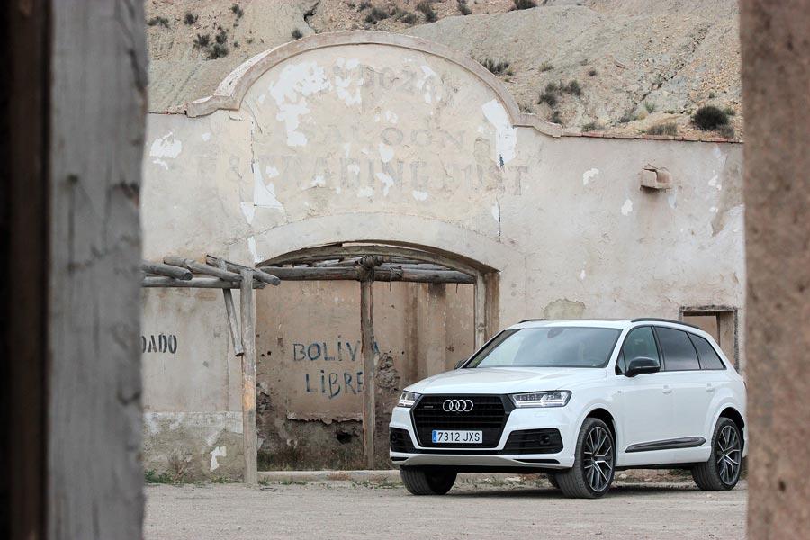 Prueba-Audi-Q7-095.jpg