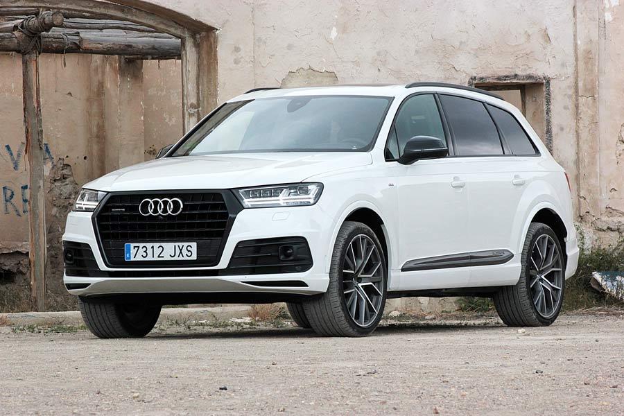 Prueba-Audi-Q7-097.jpg