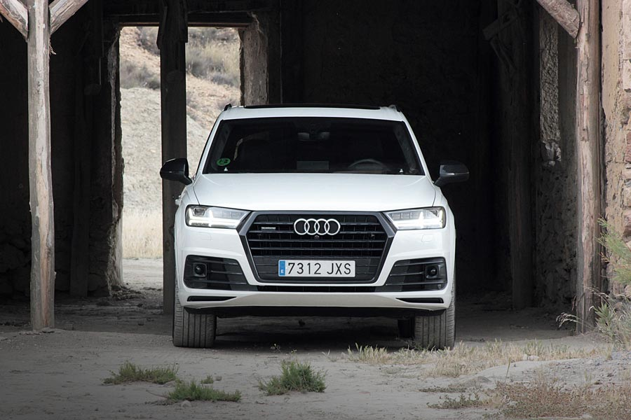 Prueba-Audi-Q7-101.jpg
