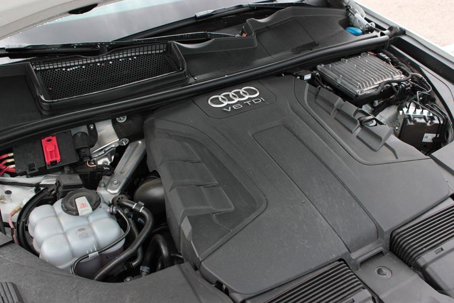 Prueba-Audi-Q7-153.jpg