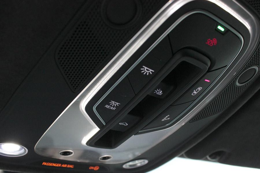 Prueba-Audi-Q7-162.jpg