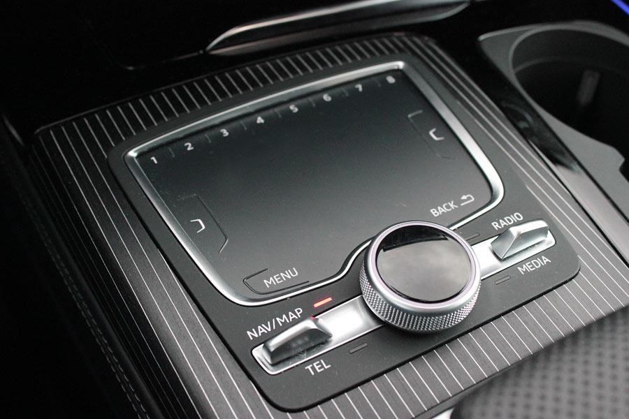 Prueba-Audi-Q7-167.jpg