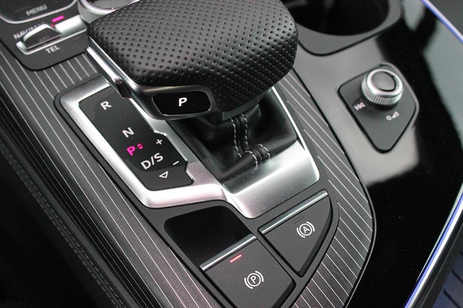 Prueba-Audi-Q7-169.jpg