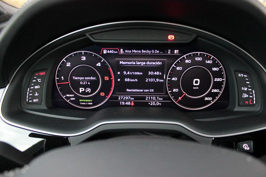 Prueba-Audi-Q7-180.jpg