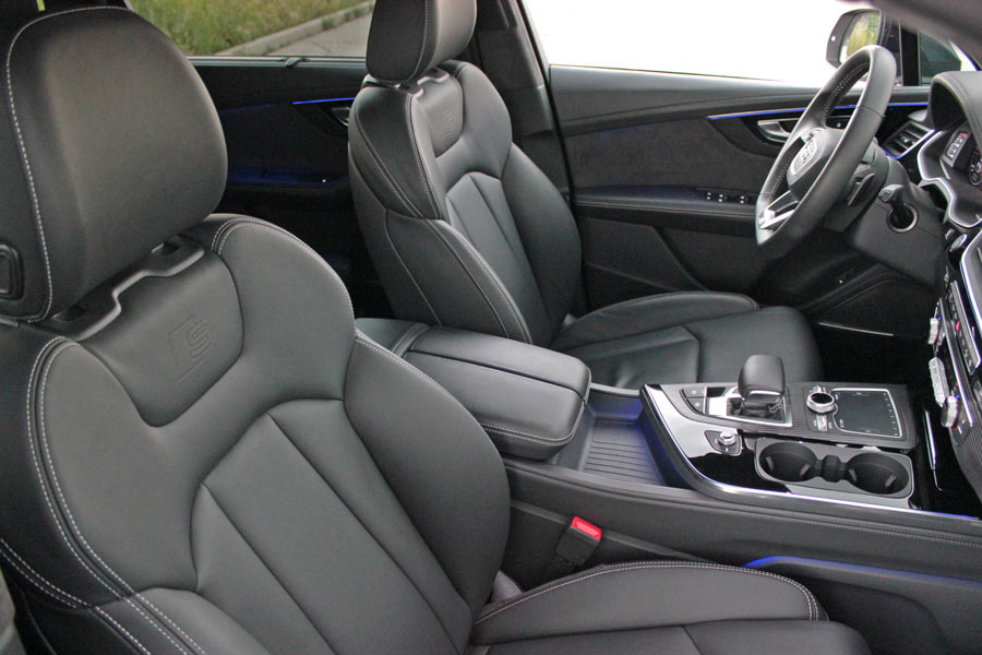Prueba-Audi-Q7-189.jpg