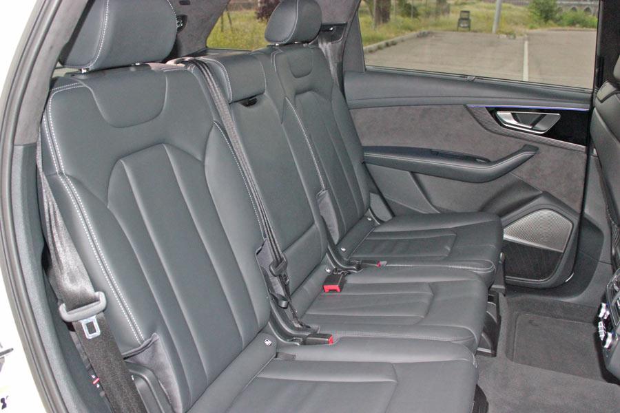 Prueba-Audi-Q7-191.jpg