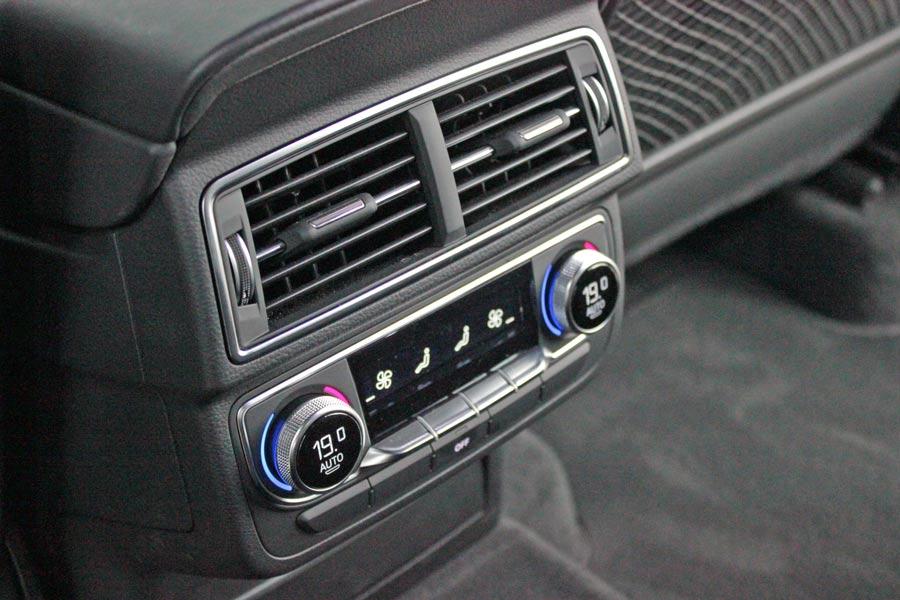 Prueba-Audi-Q7-194.jpg