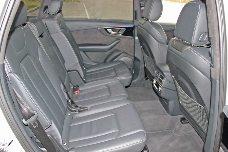 Prueba-Audi-Q7-199.jpg