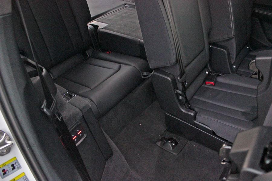 Prueba-Audi-Q7-200.jpg
