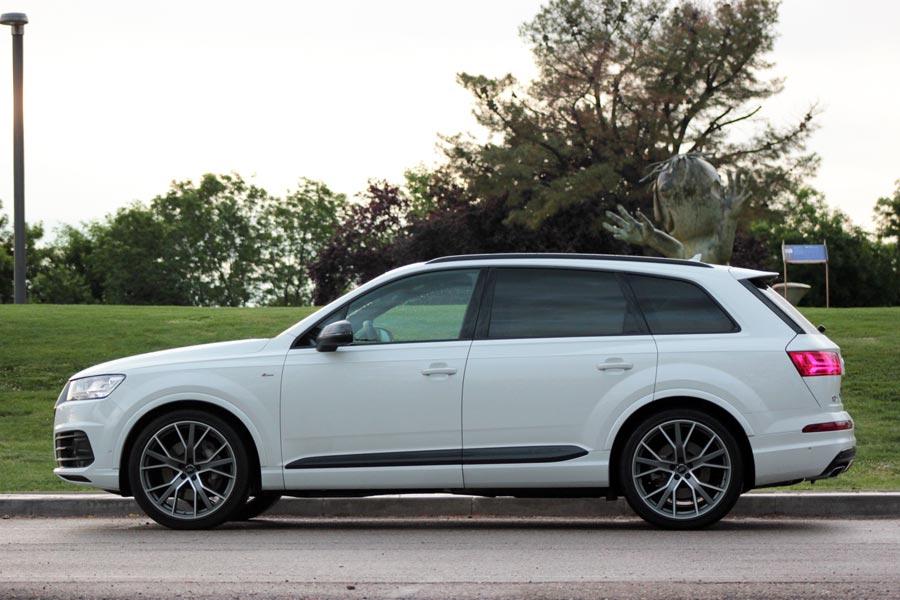 Prueba-Audi-Q7-217.jpg