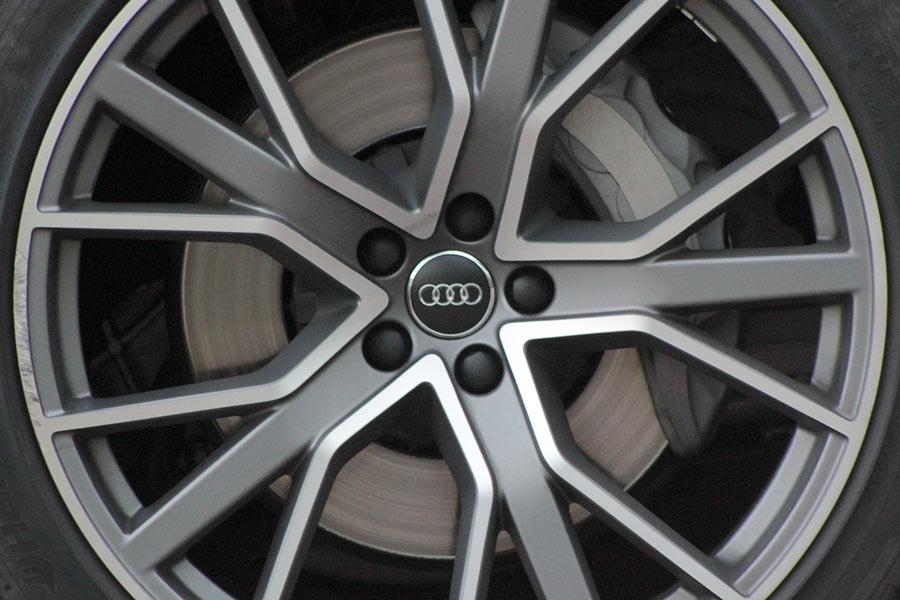 Prueba-Audi-Q7-219.jpg