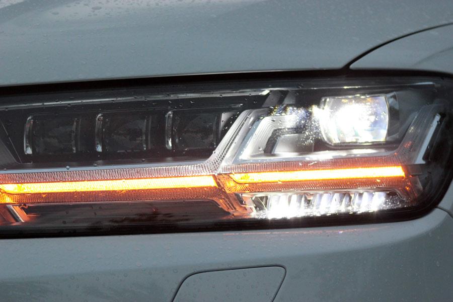 Prueba-Audi-Q7-223.jpg