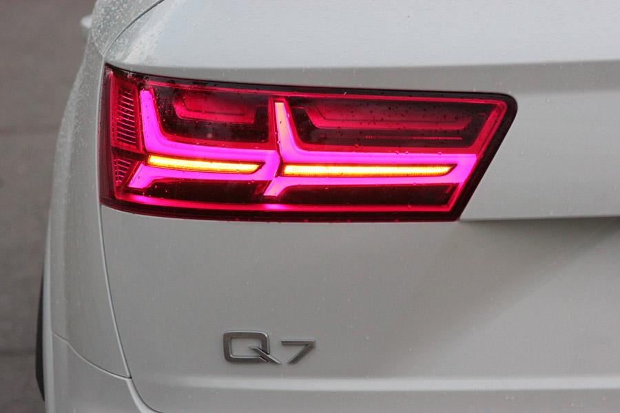 Prueba-Audi-Q7-224.jpg