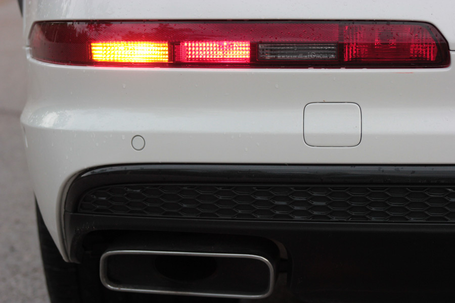 Prueba-Audi-Q7-229.jpg