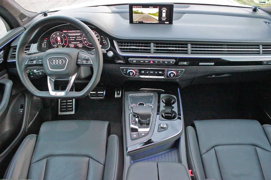 Prueba-Audi-Q7-239.jpg