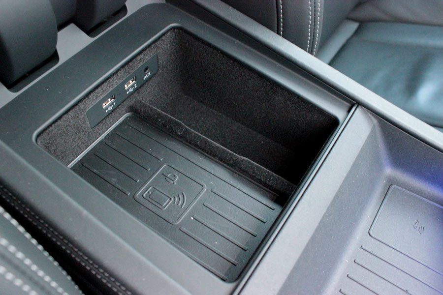 Prueba-Audi-Q7-247.jpg