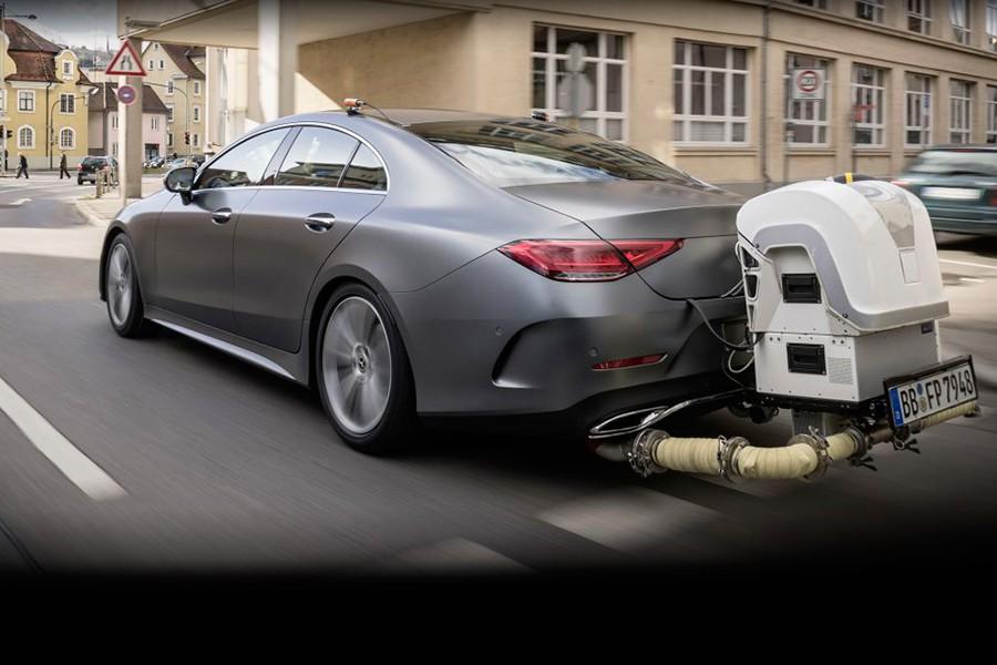 el ¿oscuro? futuro de los coches diésel | autocasión