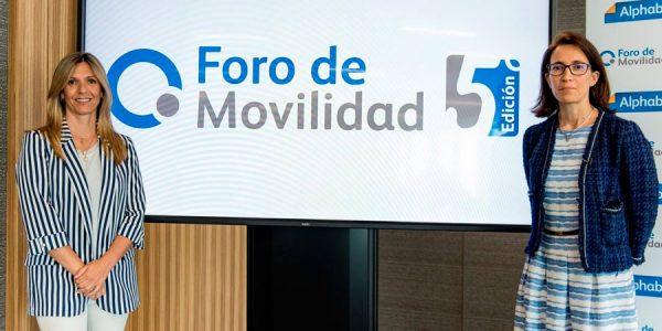 ¿Qué preferimos los españoles para movernos a diario?