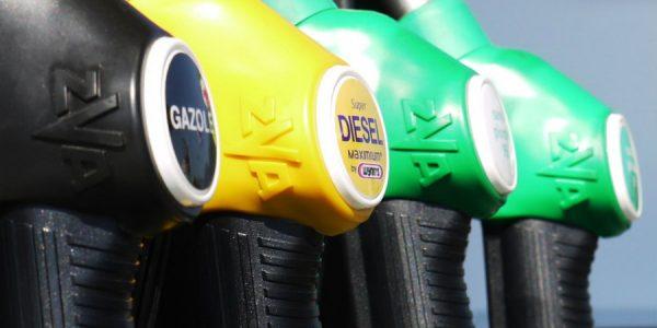 Diésel o gasolina: ¿qué comprar?