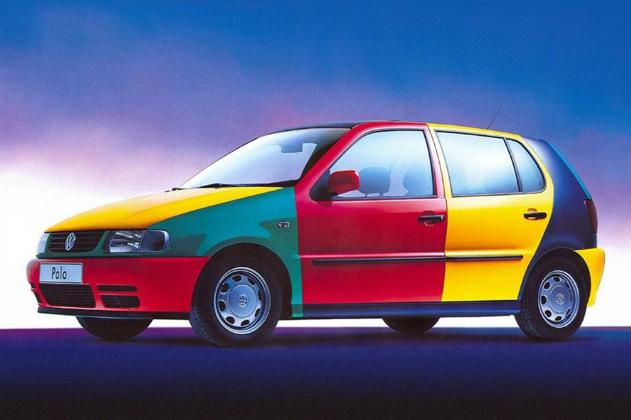 ¿Cuál es el color de coche más elegido?