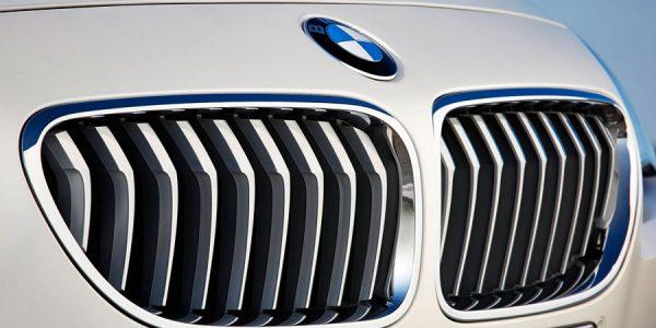 Peligro de incendio: BMW llama a revisión a más de 300.000 vehículos
