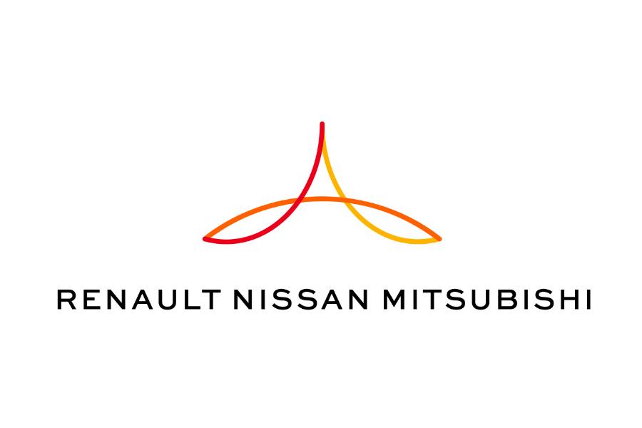 Renault-Nissan-Mitsubishi: unidos por una mayor conectividad