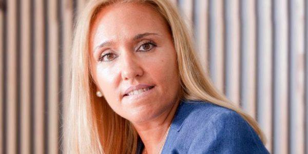 Ana Sánchez es la nueva directora general de Ganvam