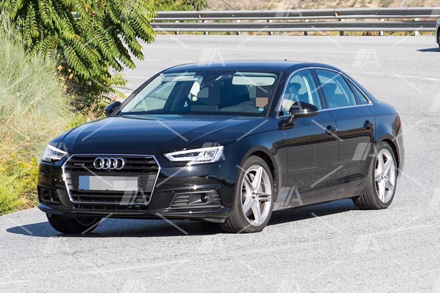 Fotos-esp%C3%ADa-Audi-A4-50-TDi-2019-2.j