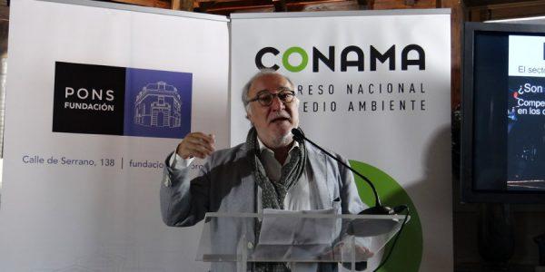 """Jornada sobre Planes de Movilidad: """"España necesita una nueva Ley al respecto"""""""