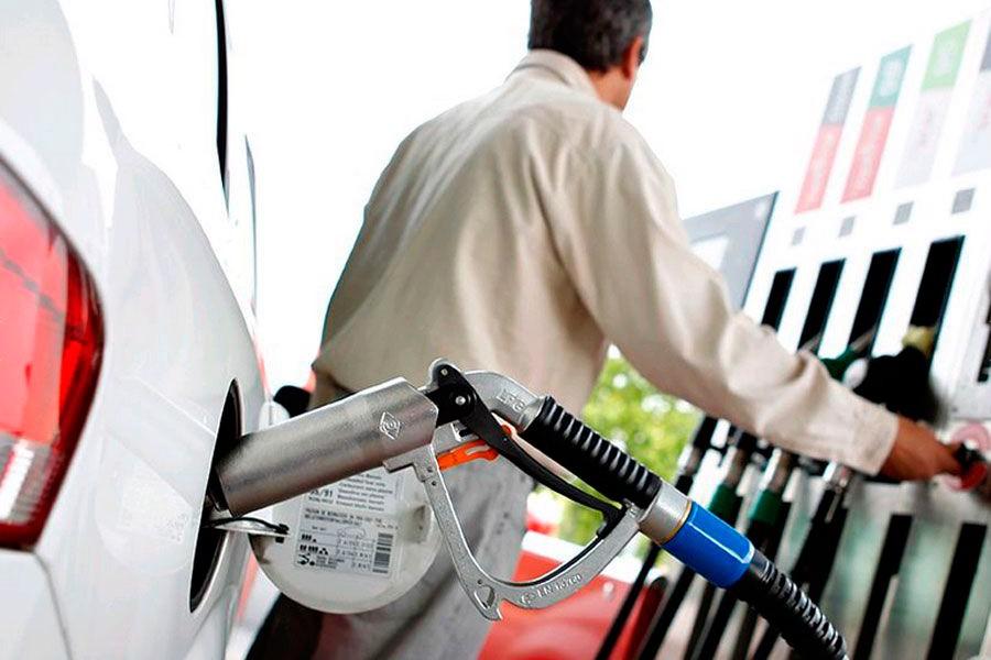 ¿Puedo obtener la etiqueta Eco, si convierto mi coche a gas?