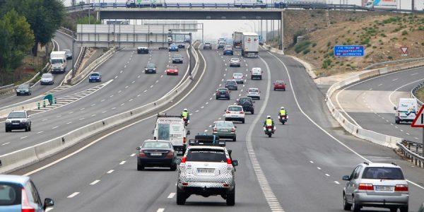 """El RACE considera """"inaceptables"""" las medidas del Gobierno respecto al automóvil"""