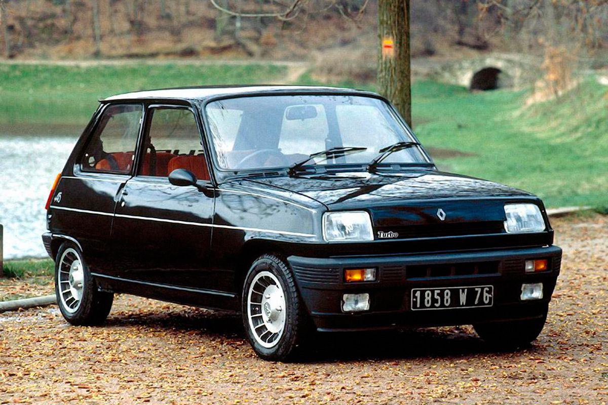 [Image: Coches-M%C3%ADticos-Renault-5-turbo.jpg]