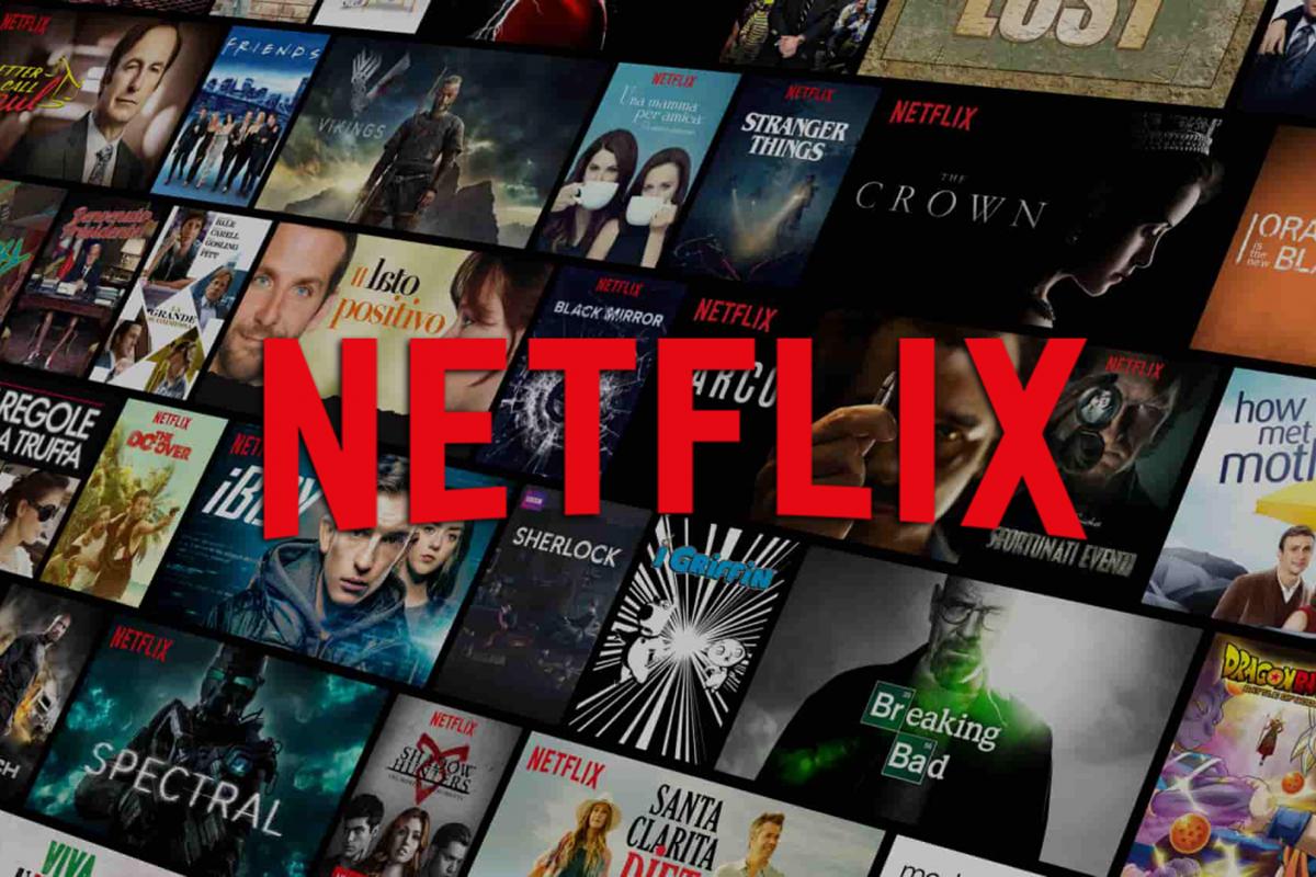 10 películas, documentales y series de motor para ver en Netflix durante la  cuarentena | Autocasión