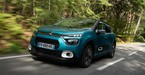 Primera prueba del Citroën C3 2020: incomparable