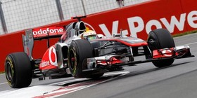 F1 Online: The Game, ya disponible