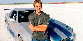 Paramount estrenará el documental de Paul Walker