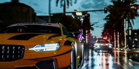 Toyota carga contra Need for Speed por promover las carreras ilegales