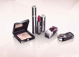 Nuevo DS 3 Givenchy le Makeup 2016