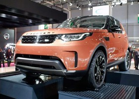 Nuevo-Land-Rover-Discovery-2016