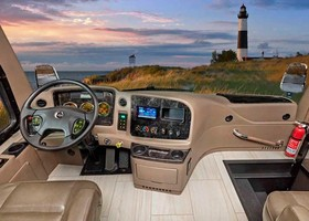 Jayco Embark Luxury