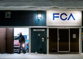 FCA What´s Behind (7)