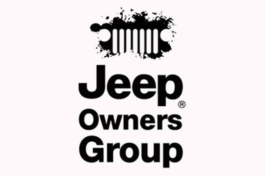 Jeep Owners Group Unete Al Club